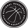 National Basketball Players Association